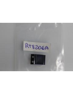 RT8206A