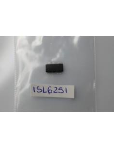 ISL6251