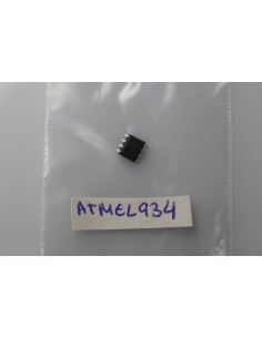 ATMEL934