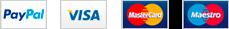 footer_logo_1.jpg
